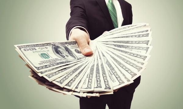 dinero-del-negocio.jpg